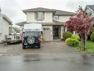 House for sale in Chilliwack E Young-Yale, Chilliwack, Chilliwack, 8867 Walters Street, 262586713 | Realtylink.org