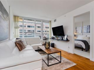 Apartment for sale in Kitsilano, Vancouver, Vancouver West, 305 2507 Maple Street, 262593880 | Realtylink.org