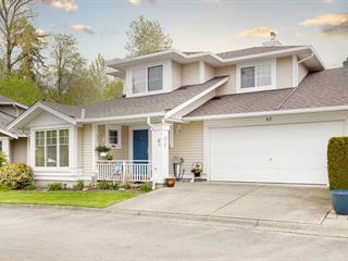 Townhouse for sale in Cloverdale BC, Surrey, Cloverdale, 45 6885 184 Street, 262593722 | Realtylink.org