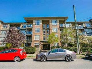 Apartment for sale in Whalley, Surrey, North Surrey, 405 10788 139 Street, 262593791 | Realtylink.org