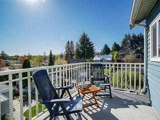 Townhouse for sale in Mount Pleasant VW, Vancouver, Vancouver West, 230 W 15th Avenue, 262593387 | Realtylink.org