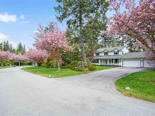 House for sale in Sunnyside Park Surrey, Surrey, South Surrey White Rock, 14273 26 Avenue, 262593503 | Realtylink.org