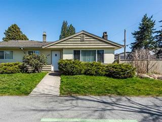 Other Property for sale in Central Lonsdale, North Vancouver, North Vancouver, 1544 Jones Avenue, 262594090 | Realtylink.org