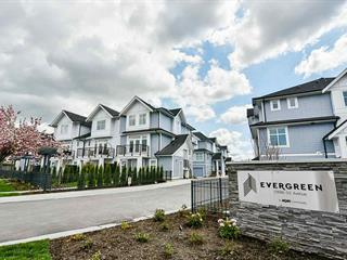 Townhouse for sale in Murrayville, Langley, Langley, 12 21688 52 Avenue, 262592326 | Realtylink.org