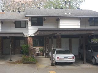 Townhouse for sale in East Newton, Surrey, Surrey, 123 7468 138 Street, 262593815   Realtylink.org
