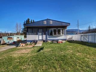 Manufactured Home for sale in Hazelton, New Hazelton, Smithers And Area, 2978 Fielding Street, 262593899 | Realtylink.org