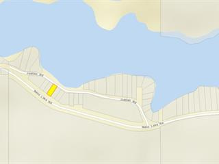 Lot for sale in Ness Lake, Prince George, PG Rural North, Lot 19 Ness Lake Road, 262593849 | Realtylink.org