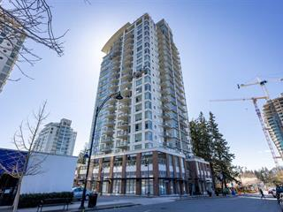Apartment for sale in White Rock, South Surrey White Rock, 203 15152 Russell Avenue, 262593428 | Realtylink.org