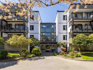 Apartment for sale in Boyd Park, Richmond, Richmond, 228 8860 No. 1 Road, 262593350 | Realtylink.org