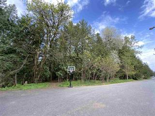 Lot for sale in Brookswood Langley, Langley, Langley, 3801 201 Street, 262593839 | Realtylink.org