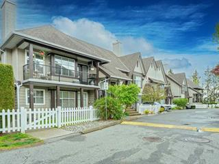 Townhouse for sale in East Central, Maple Ridge, Maple Ridge, 72 12099 237 Street, 262593469 | Realtylink.org