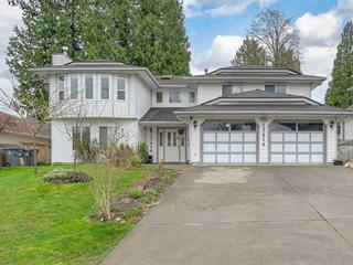 House for sale in Panorama Ridge, Surrey, Surrey, 13414 61a Avenue, 262593344 | Realtylink.org