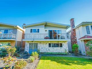 House for sale in South Vancouver, Vancouver, Vancouver East, 320 E 54th Avenue, 262593529 | Realtylink.org