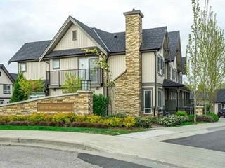 Townhouse for sale in Abbotsford West, Abbotsford, Abbotsford, 85 30930 Westridge Place, 262591539 | Realtylink.org