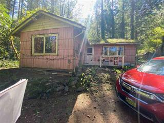 House for sale in Columbia Valley, Cultus Lake, 43940 Frost Road, 262592993 | Realtylink.org