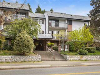 Apartment for sale in East Newton, Surrey, Surrey, 101 13977 74 Avenue, 262593510 | Realtylink.org
