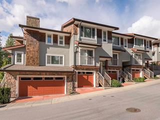 Townhouse for sale in Silver Valley, Maple Ridge, Maple Ridge, 36 23651 132 Avenue, 262593511 | Realtylink.org