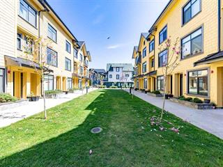 Townhouse for sale in Killarney VE, Vancouver, Vancouver East, 2603 E 43rd Avenue, 262593694 | Realtylink.org
