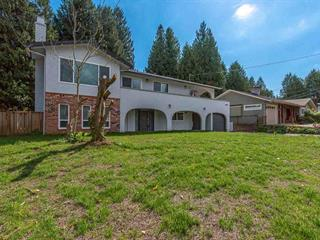 House for sale in Central Abbotsford, Abbotsford, Abbotsford, 33440 Rainbow Avenue, 262592838   Realtylink.org