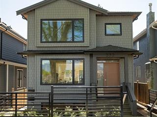 House for sale in Main, Vancouver, Vancouver East, 332 E 23rd Avenue, 262592957 | Realtylink.org