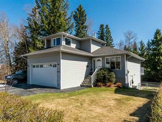 House for sale in St. Lawrence Heights, Prince George, PG City South, 7430 Southridge Avenue, 262593629 | Realtylink.org