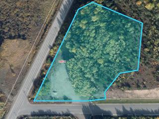 Lot for sale in Aberdeen PG, Prince George, PG City North, 2854 Northwood Pulpmill Road, 262593509 | Realtylink.org