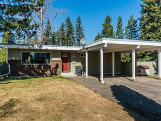 House for sale in Lakewood, Prince George, PG City West, 673 Summit Street, 262593611 | Realtylink.org