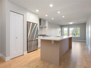 Apartment for sale in Lynnmour, North Vancouver, North Vancouver, 305 1496 Charlotte Road, 262593546 | Realtylink.org