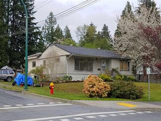 House for sale in Central Coquitlam, Coquitlam, Coquitlam, 1319 King Albert Avenue, 262593234   Realtylink.org