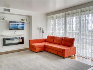 Apartment for sale in Downtown VW, Vancouver, Vancouver West, 902 1372 Seymour Street, 262584621   Realtylink.org