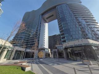 Apartment for sale in Yaletown, Vancouver, Vancouver West, 804 89 Nelson Street, 262593116 | Realtylink.org