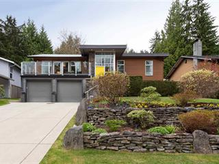 House for sale in Upper Lonsdale, North Vancouver, North Vancouver, 3797 Regent Avenue, 262593122 | Realtylink.org