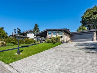 House for sale in University VW, Vancouver, Vancouver West, 4177 Staulo Crescent, 262593086 | Realtylink.org