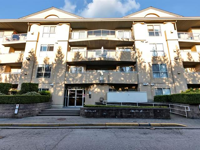 Apartment for sale in West Newton, Surrey, Surrey, 409 13780 76 Avenue, 262590982 | Realtylink.org