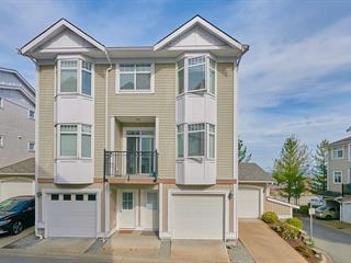 Townhouse for sale in Clayton, Surrey, Cloverdale, 17 19551 66 Avenue, 262593225 | Realtylink.org