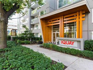Apartment for sale in Lower Lonsdale, North Vancouver, North Vancouver, 514 255 W 1st Street, 262593274 | Realtylink.org