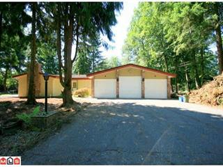 House for sale in Willoughby Heights, Langley, Langley, 7333 206a Street, 262592763 | Realtylink.org