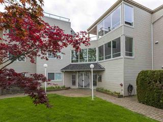 Apartment for sale in Ladner Elementary, Delta, Ladner, 206 4988 47a Avenue, 262576296 | Realtylink.org