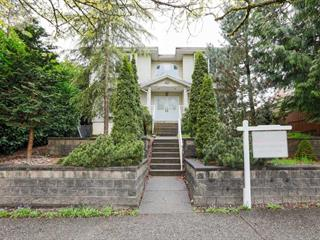 House for sale in Sapperton, New Westminster, New Westminster, 443 Rousseau Street, 262588372   Realtylink.org