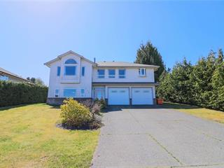 House for sale in Port McNeill, Port McNeill, 2131 Northland Rd, 873854 | Realtylink.org