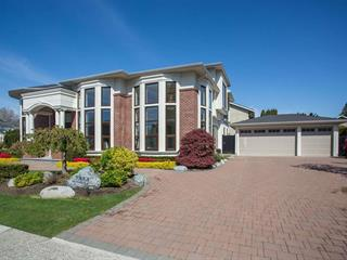House for sale in Broadmoor, Richmond, Richmond, 7333 McMath Road, 262592584   Realtylink.org