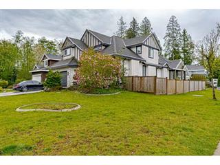 House for sale in Fraser Heights, Surrey, North Surrey, 15918 107a Avenue, 262589237   Realtylink.org