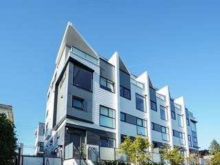Townhouse for sale in Oakridge VW, Vancouver, Vancouver West, 146 W Woodstock Avenue, 262592397 | Realtylink.org
