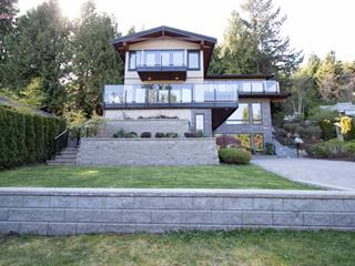 House for sale in Glenmore, West Vancouver, West Vancouver, 579 St. Giles Road, 262590418 | Realtylink.org