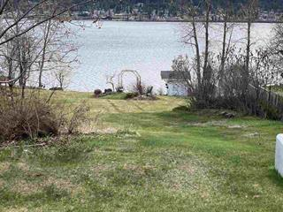 Lot for sale in Williams Lake - City, Williams Lake, Williams Lake, 1635 Signal Point Road, 262592321 | Realtylink.org