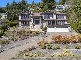 House for sale in British Properties, West Vancouver, West Vancouver, 611 Barnham Road, 262593026   Realtylink.org