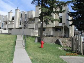 Townhouse for sale in Williams Lake - City, Williams Lake, Williams Lake, 44 800 N 2nd Avenue, 262592673 | Realtylink.org