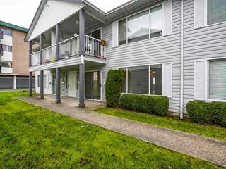 Apartment for sale in Chilliwack N Yale-Well, Chilliwack, Chilliwack, 10 46260 Harford Street, 262587084 | Realtylink.org