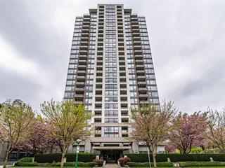 Apartment for sale in Highgate, Burnaby, Burnaby South, 1703 7108 Collier Street, 262593338   Realtylink.org
