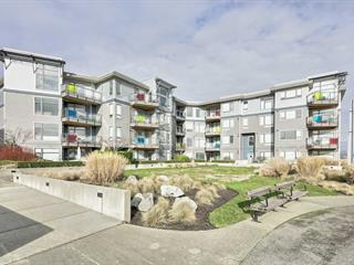 Apartment for sale in East Richmond, Richmond, Richmond, 209 14100 Riverport Way, 262593420 | Realtylink.org